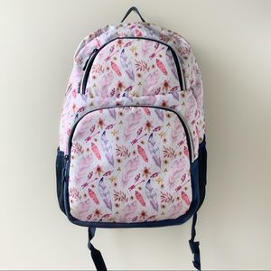 Backpack like new condition